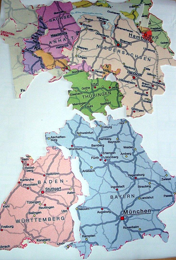 deutschland boden puzzle