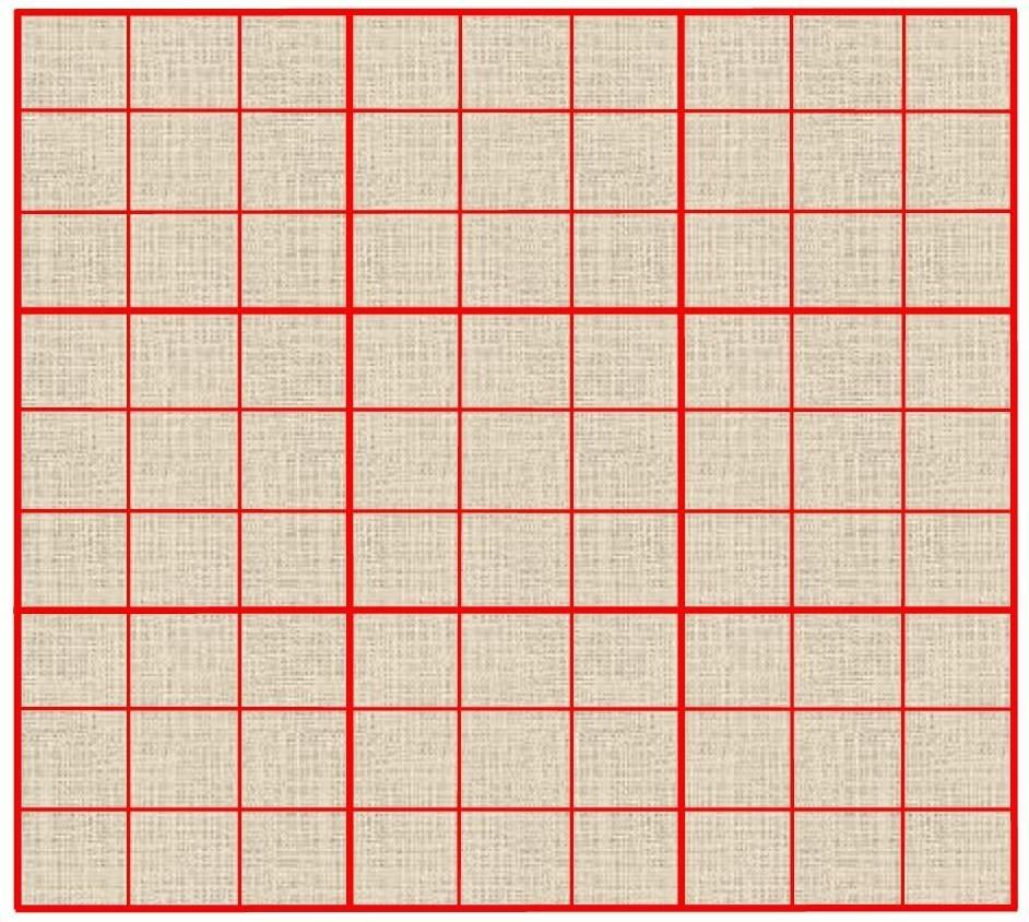 Großzügig Sudoku Vorlagenwort Fotos - Entry Level Resume Vorlagen ...